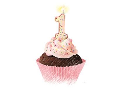 Поздравления с днем рождения бывшей подружке