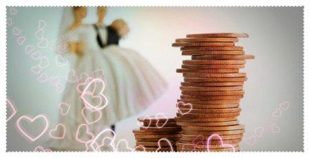 История появления 7-ой годовщины свадьбы